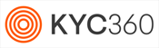 KYC-NEW.png